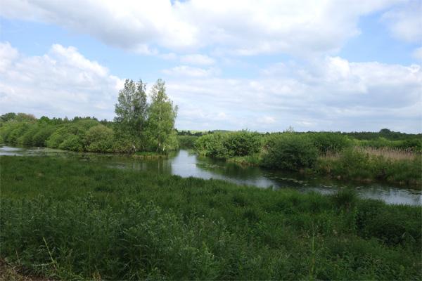 randonnee-somme-aisne-05-2016-31