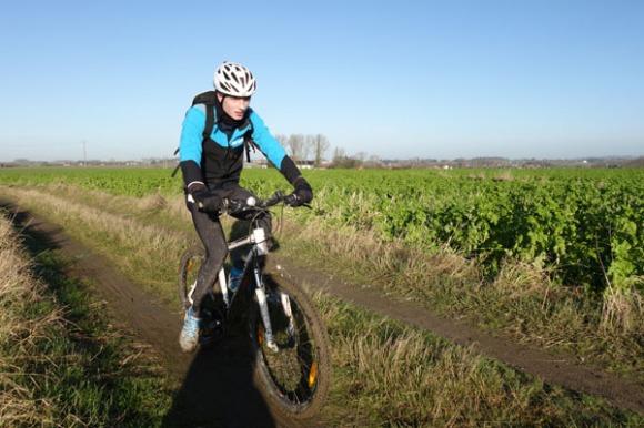 vtt-de-le-ferme-fleurie-hollain-2016-133