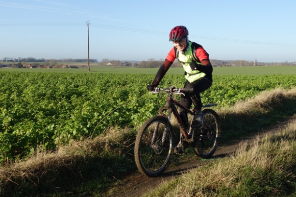 vtt-de-le-ferme-fleurie-hollain-2016-117