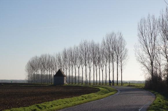 vtt-de-le-ferme-fleurie-hollain-2016-145