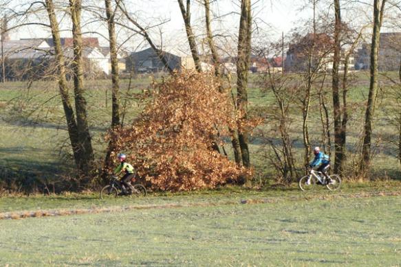 ronde-de-noel-linselles-2016-21