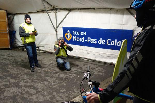 chicon-bike-tour-faumont-2017-5
