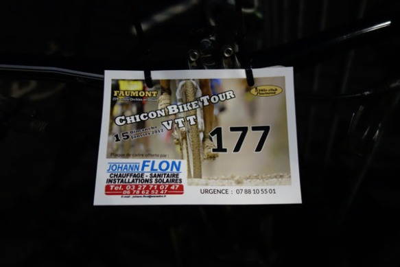 chicon-bike-tour-faumont-2017-16