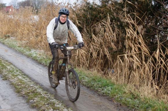 chicon-bike-tour-faumont-2017-338