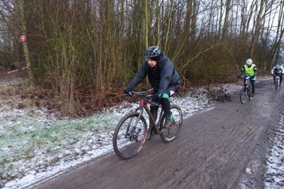 chicon-bike-tour-faumont-2017-131