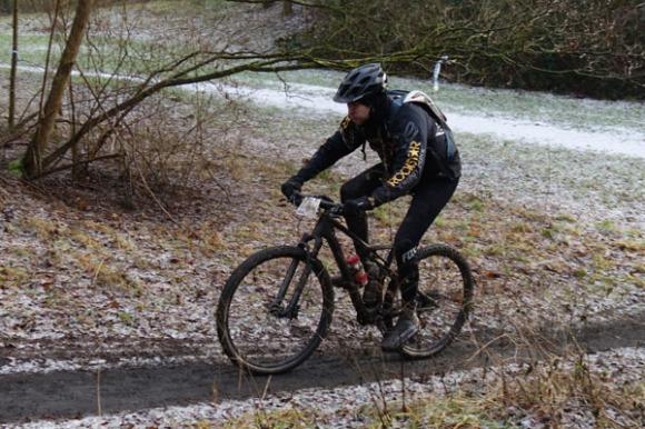 chicon-bike-tour-faumont-2017-189
