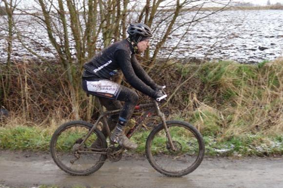 chicon-bike-tour-faumont-2017-401