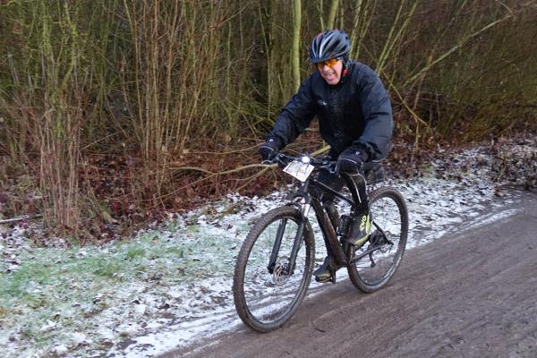 chicon-bike-tour-faumont-2017-80