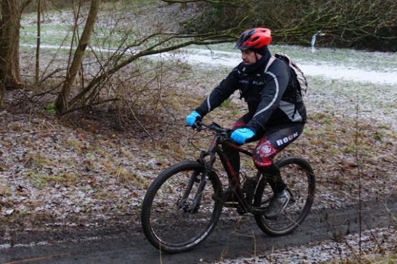 chicon-bike-tour-faumont-2017-285
