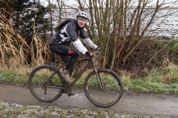 chicon-bike-tour-faumont-2017-358