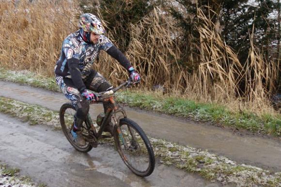 chicon-bike-tour-faumont-2017-343