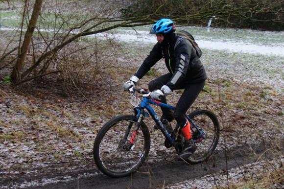 chicon-bike-tour-faumont-2017-218