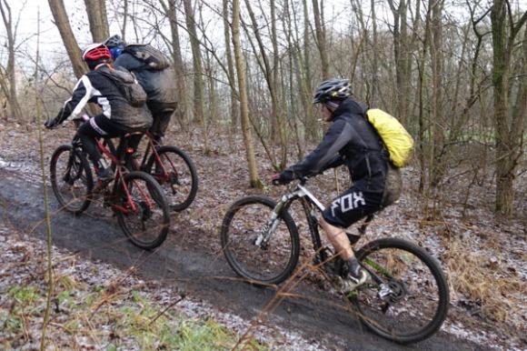 chicon-bike-tour-faumont-2017-213