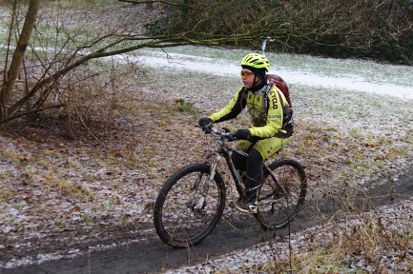 chicon-bike-tour-faumont-2017-228