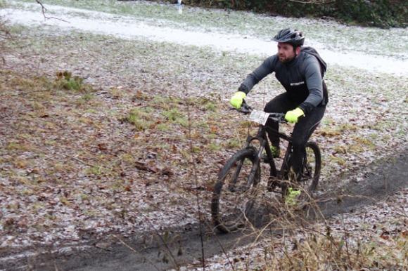chicon-bike-tour-faumont-2017-240