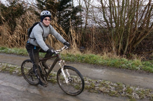 chicon-bike-tour-faumont-2017-365