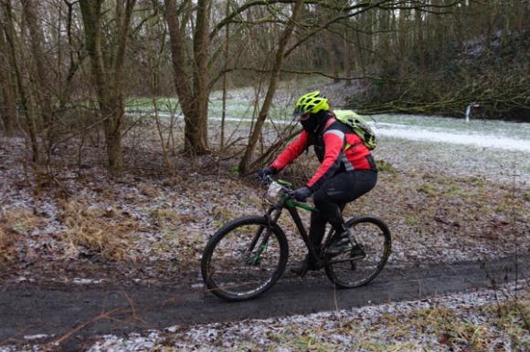 chicon-bike-tour-faumont-2017-286