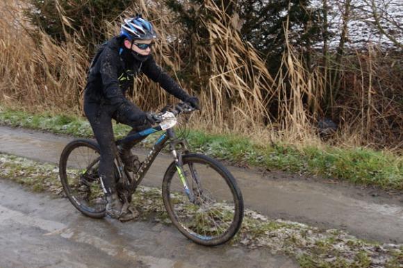 chicon-bike-tour-faumont-2017-372