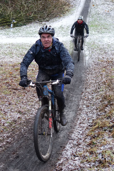 chicon-bike-tour-faumont-2017-310