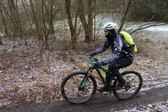 chicon-bike-tour-faumont-2017-170