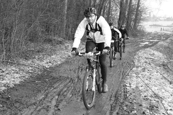 chicon-bike-tour-faumont-2017-34