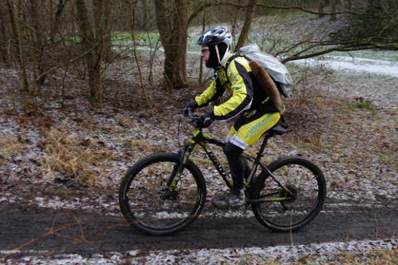 chicon-bike-tour-faumont-2017-225