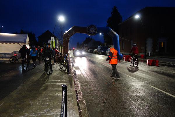 chicon-bike-tour-faumont-2017-20