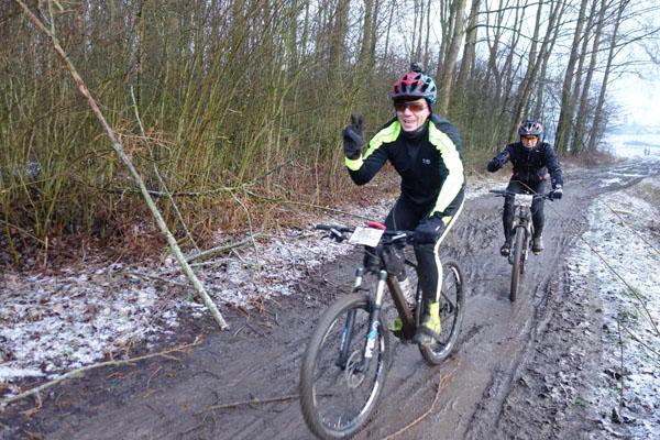 chicon-bike-tour-faumont-2017-35
