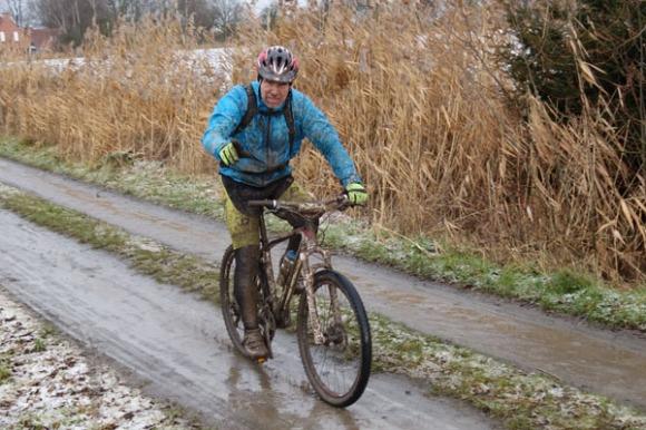 chicon-bike-tour-faumont-2017-393