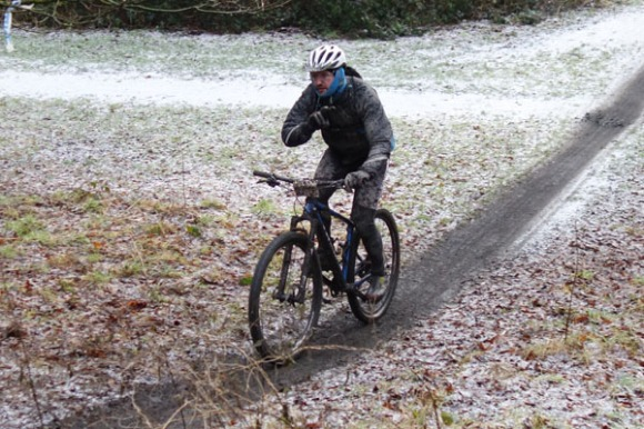 chicon-bike-tour-faumont-2017-217