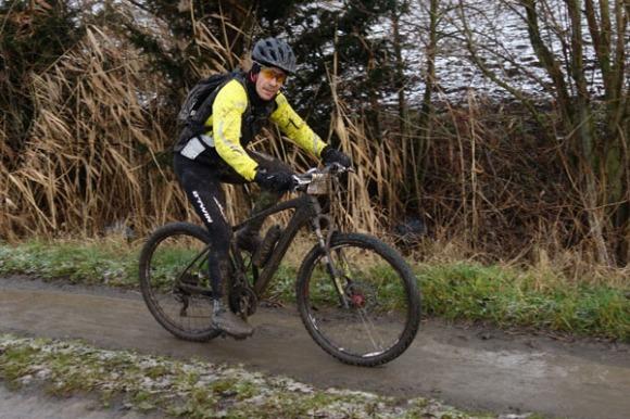 chicon-bike-tour-faumont-2017-375