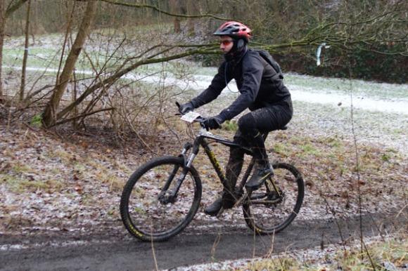 chicon-bike-tour-faumont-2017-250