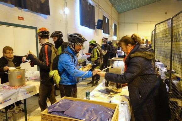 chicon-bike-tour-faumont-2017-427