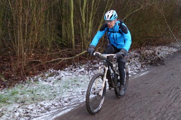 chicon-bike-tour-faumont-2017-147