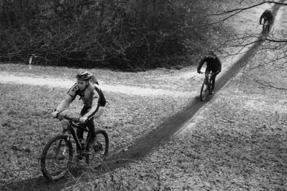 chicon-bike-tour-faumont-2017-233-1