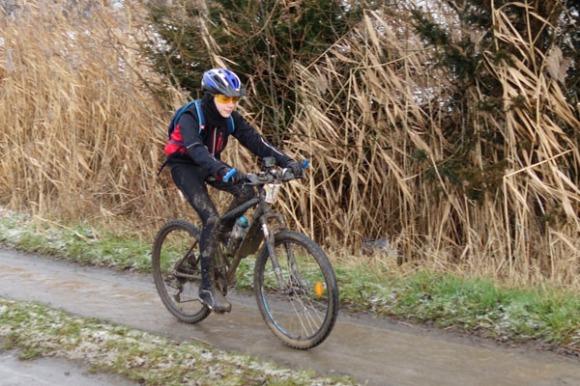 chicon-bike-tour-faumont-2017-398