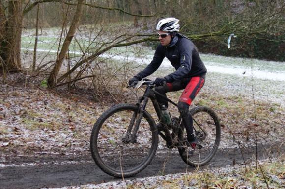 chicon-bike-tour-faumont-2017-249