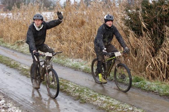 chicon-bike-tour-faumont-2017-348