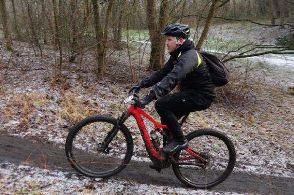 chicon-bike-tour-faumont-2017-176