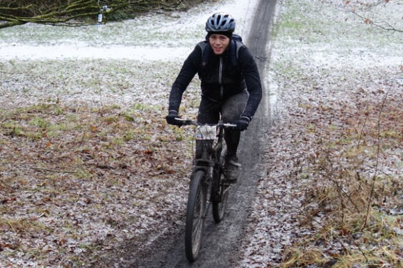 chicon-bike-tour-faumont-2017-294