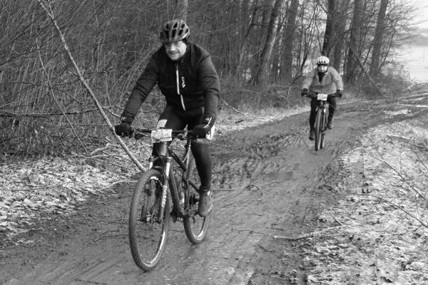 chicon-bike-tour-faumont-2017-53