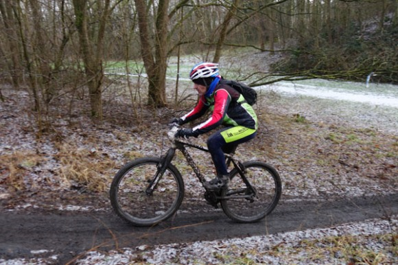 chicon-bike-tour-faumont-2017-271