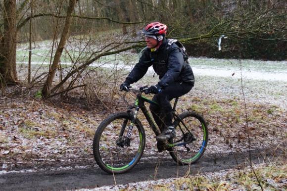 chicon-bike-tour-faumont-2017-243