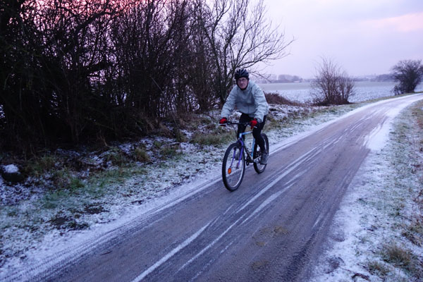 chicon-bike-tour-faumont-2017-25