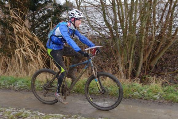 chicon-bike-tour-faumont-2017-363