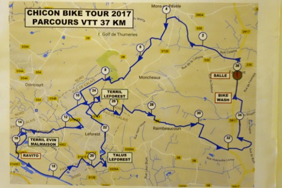 chicon-bike-tour-faumont-2017-9