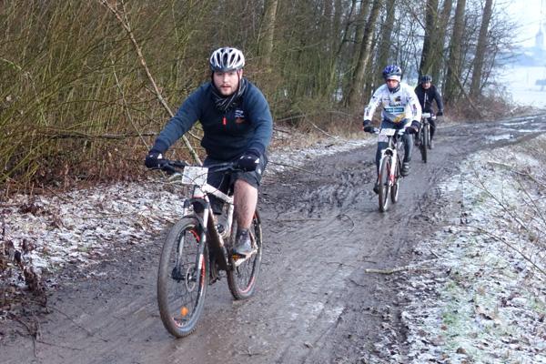 chicon-bike-tour-faumont-2017-49
