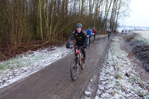chicon-bike-tour-faumont-2017-127