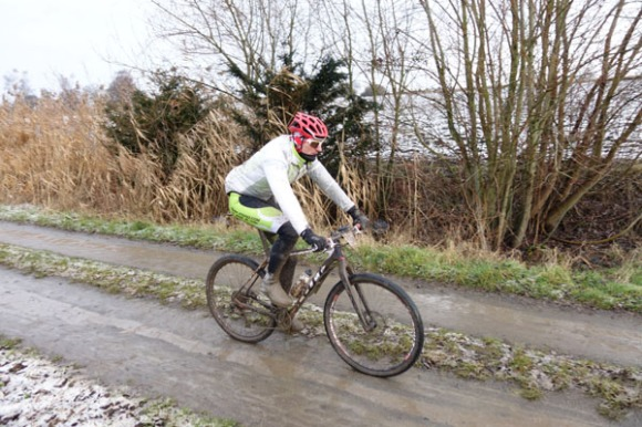 chicon-bike-tour-faumont-2017-369