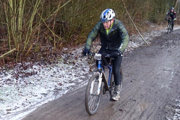 chicon-bike-tour-faumont-2017-64